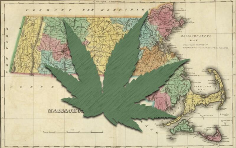 le-massachusetts-legalise-le-cannabis