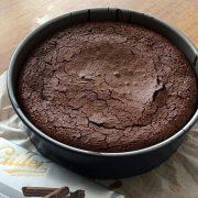 Recette et conseils pour un space-cake réussi