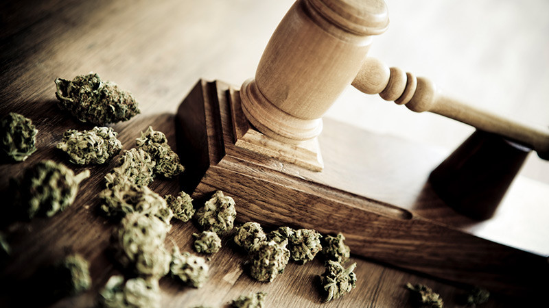 CannabisLaw