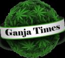Ganja Times
