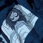 Le CBD a-t-il un effet sur le sommeil ?