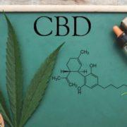 CBD : quels risques et effets secondaires ?