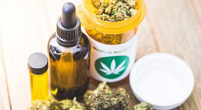 Expérimentation du cannabis thérapeutique en France: derrière les annonces, l'immobilisme