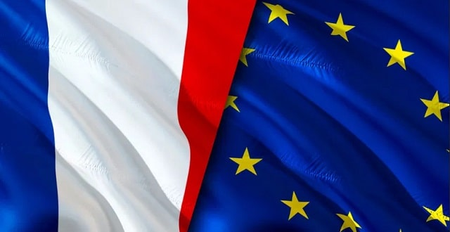 Interdiction Cbd France Illégale